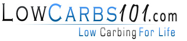 Low Carbs and Low Carbs Weight Loss