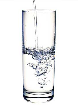 water-glass-pour.jpg