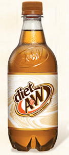 diet-cream-soda